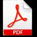 1389886250_pdf